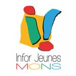 IJMons
