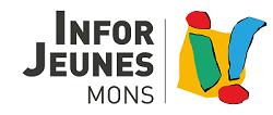 Infor Jeunes Mons